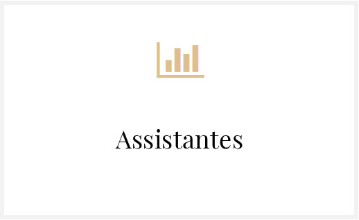 Assistantes